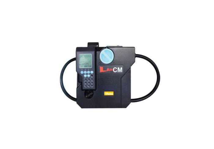 Filtrec CAAPC1