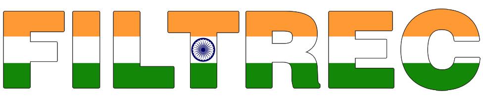 Logo Bharat